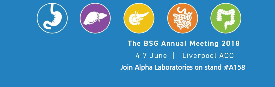 BSG Annual Meeting