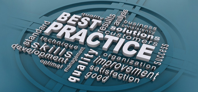 best practices of presales in it The basic premise of pre-sales it vendor management is that your organization is seeking a solution for a business  best practices pre-sales it vendor management.
