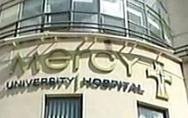 Mercy_Hospital