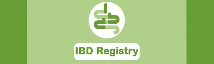 IBD_Registry