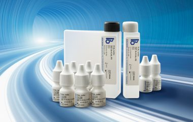 fCAL turbo faecal calprotectin assay