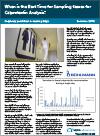 Calprotectin-Analysis_LE-Article