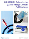 Calprotectin_Quality-Assays_Clinical-Publication