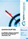 QB-fCAL-2017_Brochure