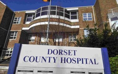 Dorset-County-Hospital