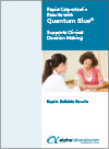 Quantum-Blue-Brochure_May18