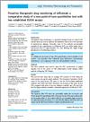 QB-infliximab-paper