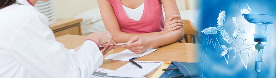 Therapeutic-Drug-Monitoring