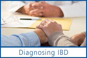 Diagnosing-IBD