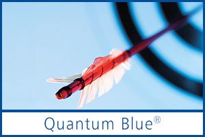 Quantum-Blue