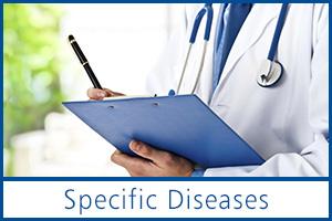 Specific_Diseases