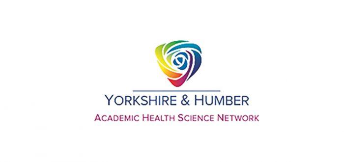 YHAHSN_logo