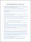 IBDoc-Reference-Summary