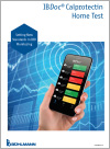 IBDoc-Brochure