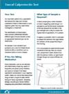 Calprotectin-sampling-patient-instructions